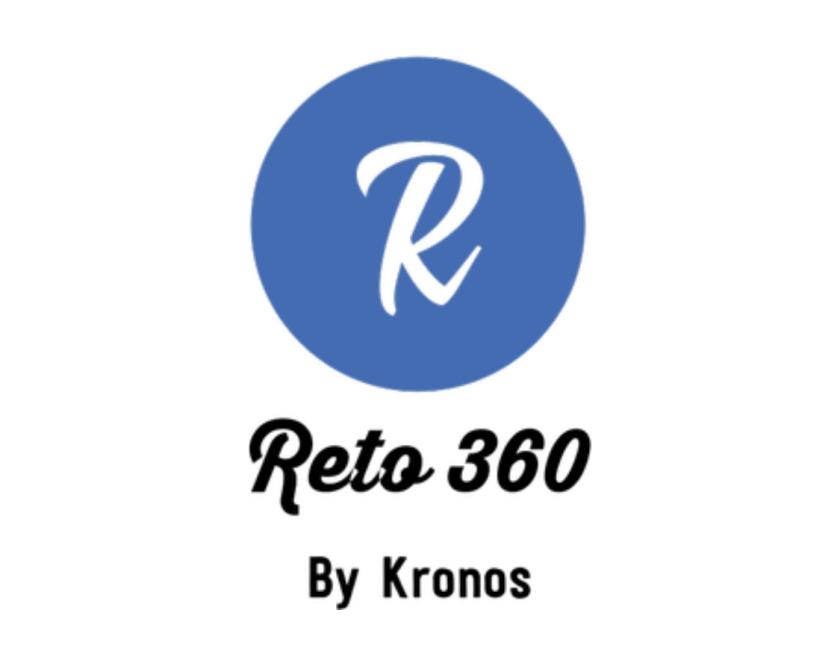 Reto 360 by Kronos